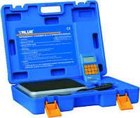 Электронные весы VALUE VES-50A (до 50/кг) (для фреона), фото 1