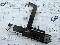 Нижняя плата Lenovo K900 новая Сервисный оригинал