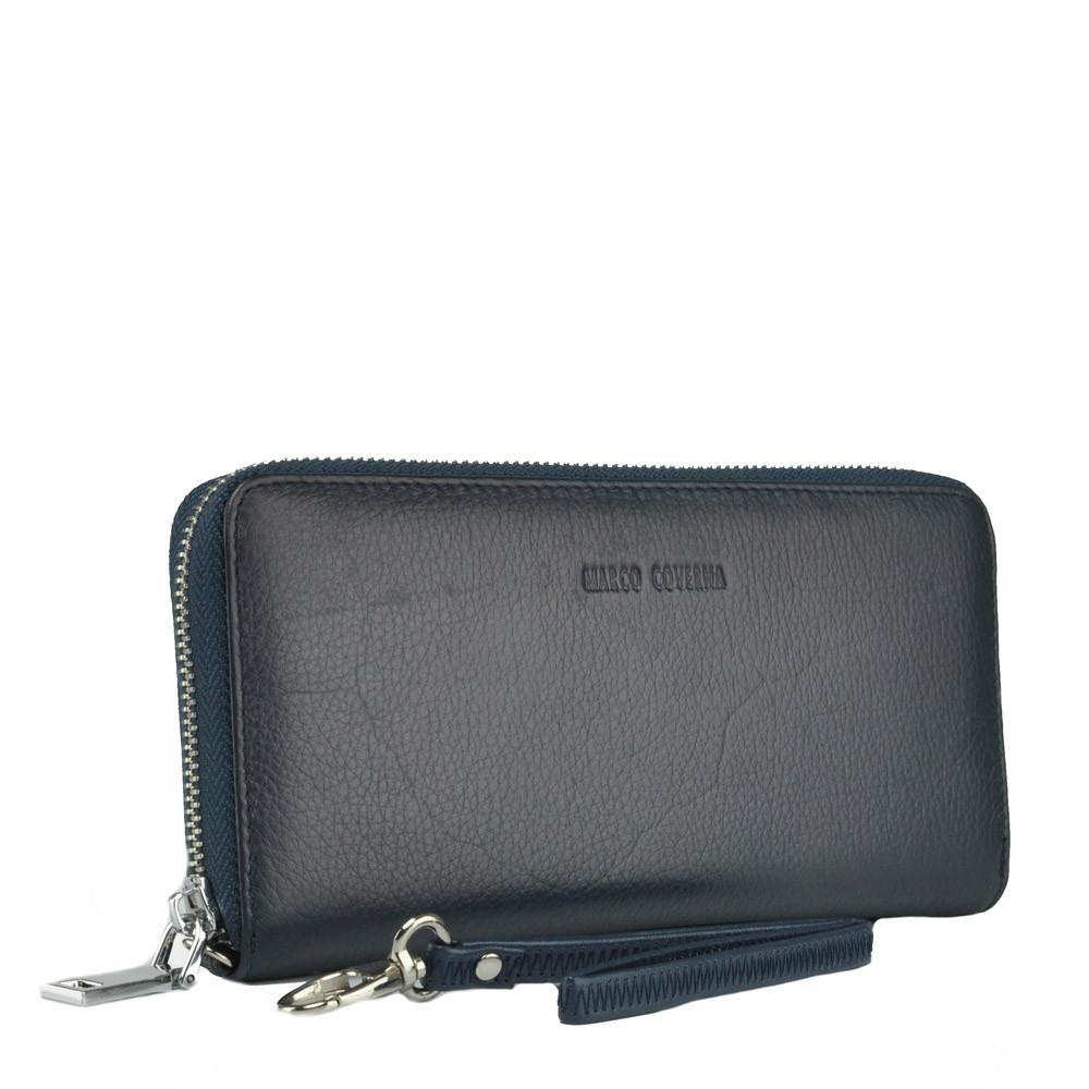bead86af6e05 Женский кошелёк Horton Collection TRW-22993A-BL – купить в интернет ...