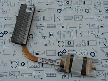 Термомодуль Lenovo B51-30 UMA Оригинал новый