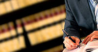 Аккредитация на таможне юридических лиц