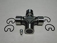 Крестовина кардана БОГДАН А091/А092 (33X103) (8973227490/8980336051/8980336050/ GUIS72) JAPACO, фото 1