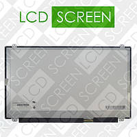 Матрица 15,6  LG LP156WH3 TL B1 LED SLIM ( Сайт для оформления заказа WWW.LCDSHOP.NET )