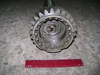 ⭐⭐⭐⭐⭐ Вал вторичный КПП ЯМЗ 238А,Б (производство  Россия)  238Н-1701103-01