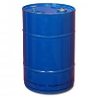 Эмаль УР-5101 полиуретаново-эпоксидная