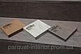 Террасная доска Bruggan Multicolor Cedar (Бельгия), 2200х125х23, фото 4