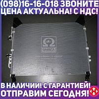 Радиатор кондиционера Rexton (пр-во SsangYong) 6840008B01