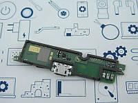 New. Дополнительная (нижняя) плата Lenovo a859