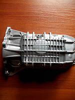 Масляный поддон двигателя форд фокус 1
