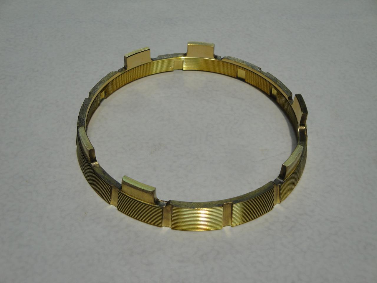 Кольцо синхронизатора 2-3 передачи БОГДАН A091/A092 (ISUZU MYY5T ) (8972413121) JAPACO
