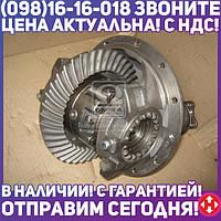 ⭐⭐⭐⭐⭐ Редуктор моста заднего ГАЗ 3302 (8х41) (Дорожная Карта) 3302-2402010-01