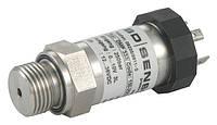 DMP 333 (ДМП 333) датчик давления  BD Sensors