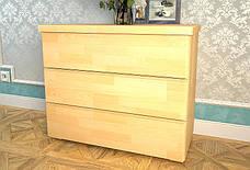 Комод Регина, фото 2