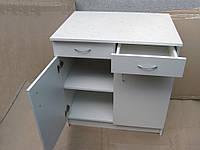 Стол кухонный 80х60 (тумба), фото 1