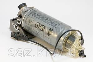 Фільтр Паливний Сепаратор PL 420 (з підкачкою)