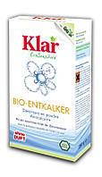 Био - средство для удаления накипи Klar (4019555100253)