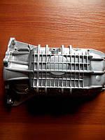 Масляный поддон двигателя форд фокус 2