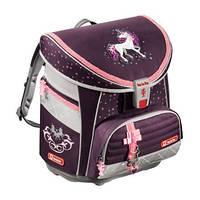 Школьный ранец Step by Step Light Unicorn 129337