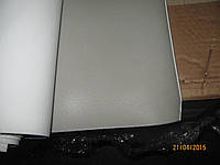 Пленка ПВХ вспененая 1,5мм Моузевил