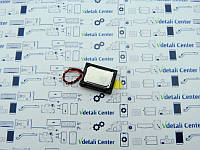 New. Динамик Lenovo A2010