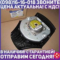 Подушка безопасности водителя New Actyon (пр-во SsangYong) 8620134511LBA