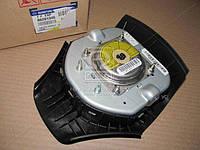 ⭐⭐⭐⭐⭐ Подушка безопасности водителя New Actyon (пр-во SsangYong) 8620134511LBA