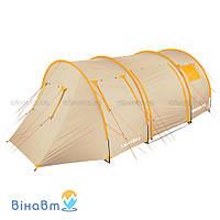 Палатка Кемпинг Caravan 8+ (4820152613226)