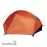 Палатка Tramp Wild (TRT-015.04)