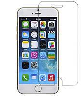 Защитное стекло для iPhone 6 / 6S - Hoco Nano tempered glass 0.15 mm