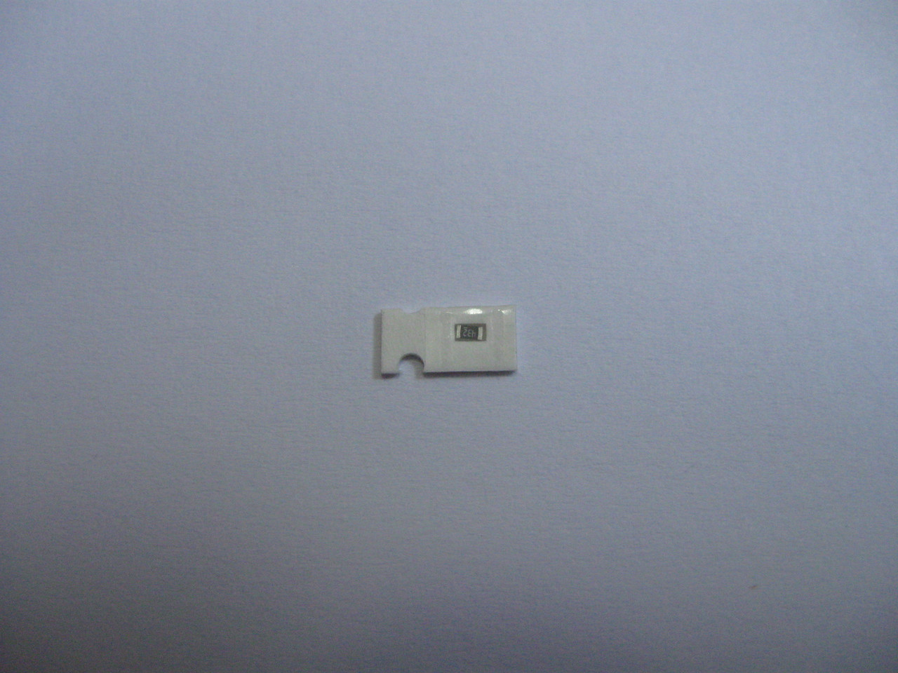 Резистор блока питания бытовой техники Samsung 2007-000857A