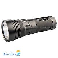 Фонарь Eagletac MX25L3 MT-G2 P0 (2750 Lm) (921195)