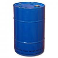 Эмаль АК-100 Жидкий цинк