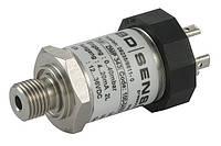 DMP 343 (ДМП 343) датчик давления  BD Sensors, фото 1