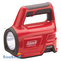 Фонарь Coleman 4D CPX LED Flashlight (4823082706365)