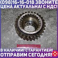 Шестерня МОД Z=28 (пр-во МАЗ) 6422-2502151