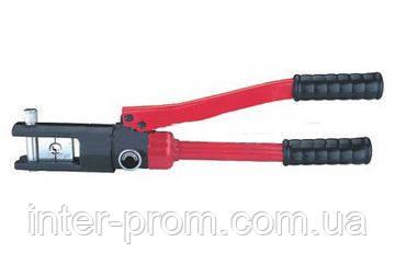 Пресс гидравлический ПРГ-240, фото 2