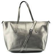 Женская сумка Grays GR3-8687GM
