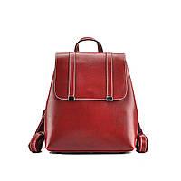 Женский рюкзак Grays GR3-6095R-BP