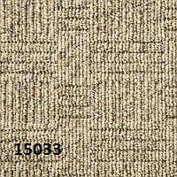 Ковролин Антик 15033