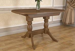 Раскладной стол Поло, фото 2