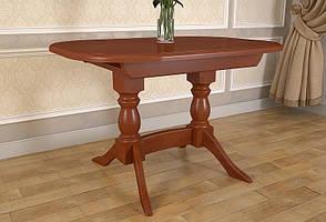 Раскладной стол Поло, фото 3