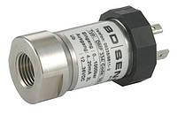 DMP 334 (ДМП 334) датчик давлени BD Sensors, фото 1