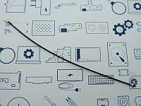 Коаксиальный кабель Moto C XT1754/XT1750 Сервисный оригинал