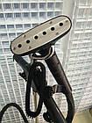 Відпарювач вертикальний для одягу Liting LT-6, фото 2