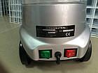 Відпарювач вертикальний для одягу Liting LT-6, фото 3