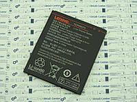 New. Аккумулятор BL259 Lenovo Vibe K5 Plus A6020a46 SB18C04886