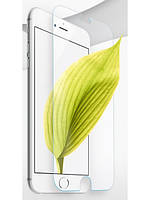 Защитное стекло для iPhone 6 Plus / 6S Plus - Yoobao Tempered glass 0.2 mm