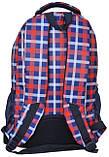 Молодежный рюкзак PASO 21L 15-8122A, фото 2