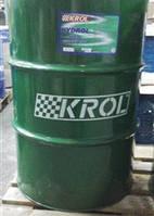 Компресорне масло КС-19, ISO 220 (200 л)