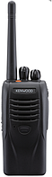 Радиостанция Kenwood NX-200SE